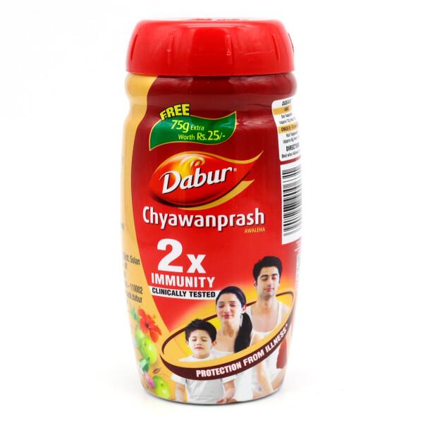 chyavanprash_2x_immunity_enl