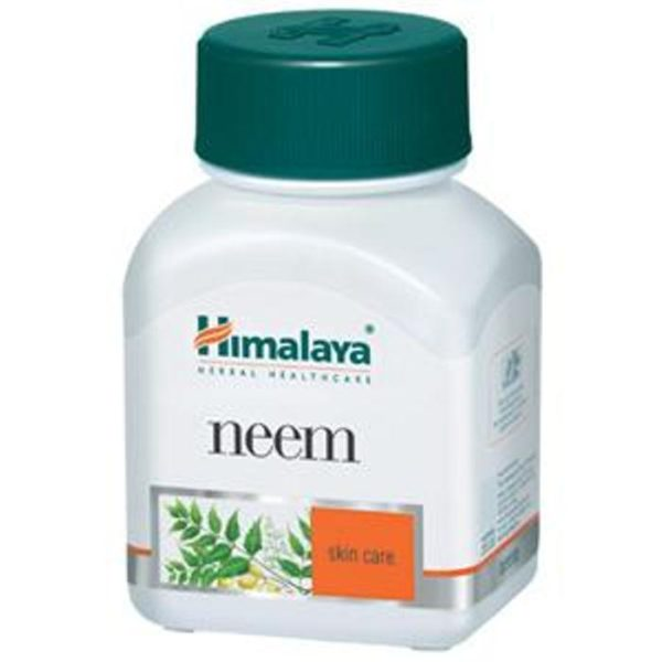 Himalaya-Neem-Capsules-Pack-Of-Three-8901138505592_-1350056266dPvYqq