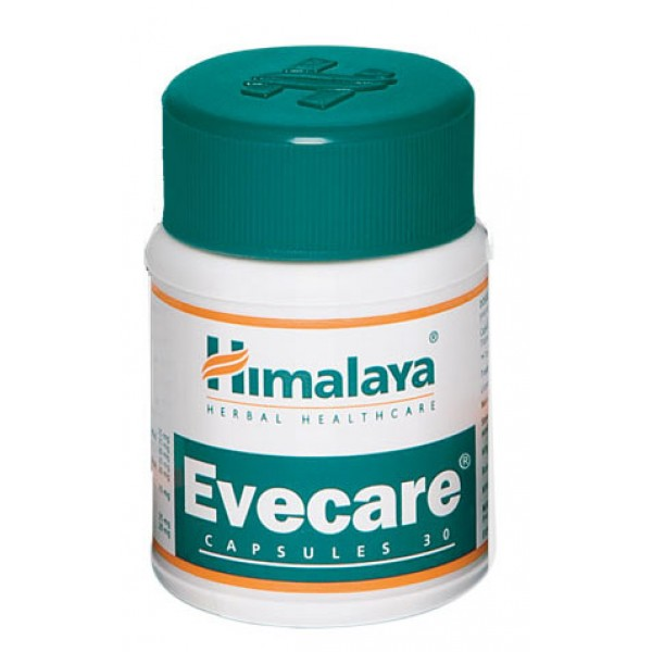 evecare-himalaya-30-capsules-600x600