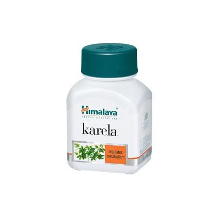karela-himalaya-60-kap