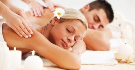 seul-dlea-dvoih-romantika-i-spa-terapia-tur-14296262800397_w687h357