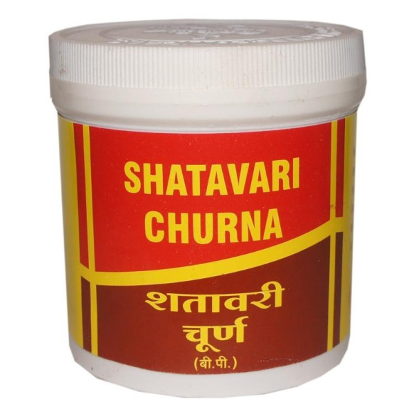 Shatavari