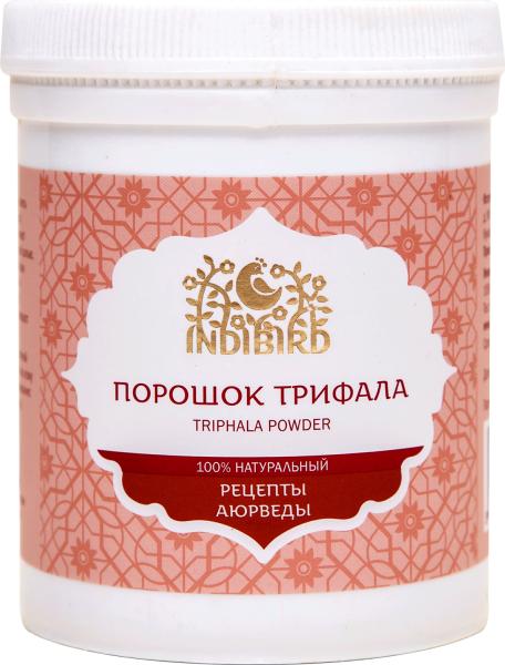 triphala-powder-200-g