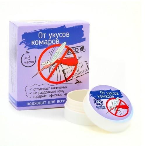 balzam-ot-ukusov-komarov-5-ml-500x500
