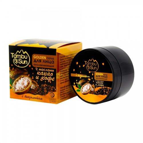 tambukanskij-golden-skrab-s-maslom-kakao-i-kofe-70-ml-500x500