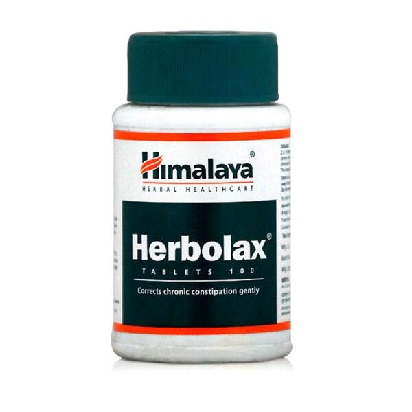 herbolaks-herbolax-100-tab-himalaya-herbals
