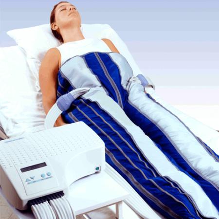 large_presoterapia-con-aplicacion-de-gel-anticelulitico-10-o-15-sesiones-en-murcia