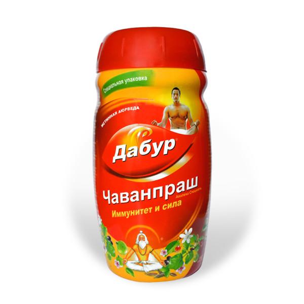 chyavanprash_dabur_red_kokos_online_rus-800x800