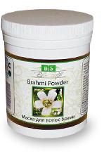 av_brahmi-powder (1)