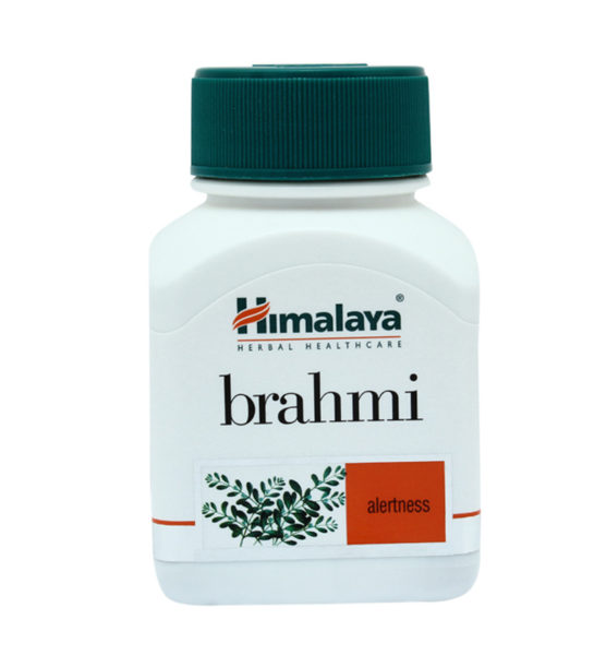 himalaya-brahmi