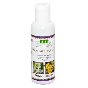 maslo-brami-brahmi-thailam-150-ml