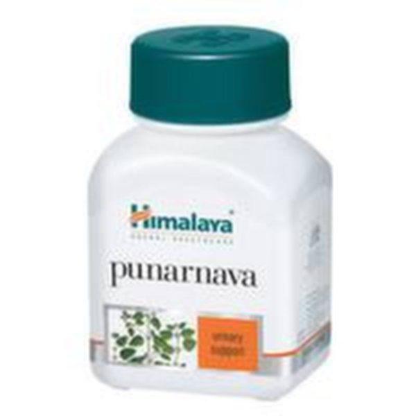 punarnava-himalaya_800x800_pc