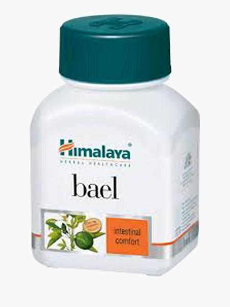 bael_bael_himalaya
