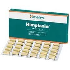 himplazia