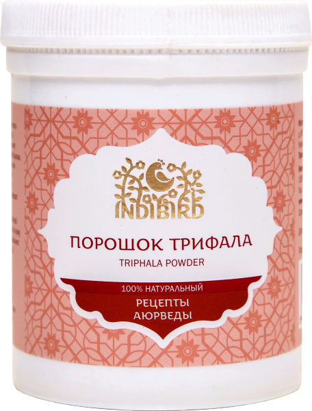triphala-powder-200-g