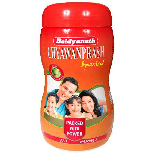 chyawanprash-special-baidyanath