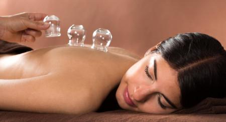 can_massage
