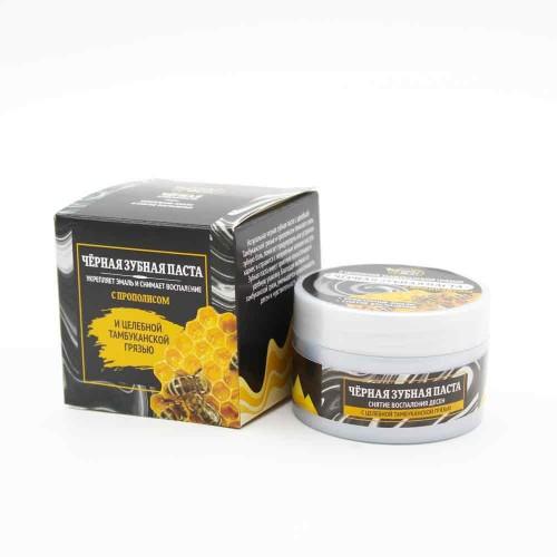 chyornaya-zubnaya-pasta-s-propolisom-50-ml-500x500