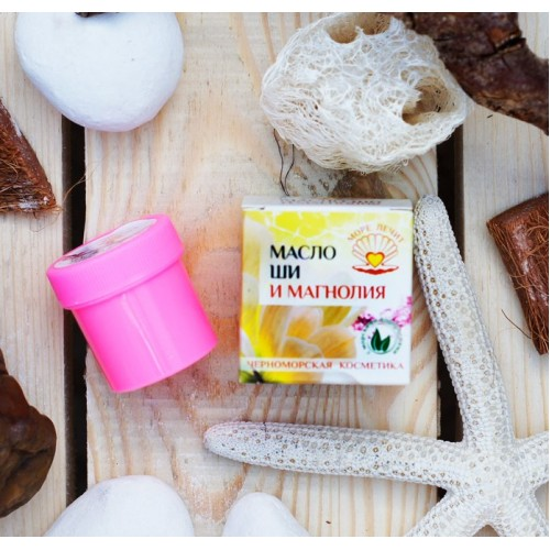 maslo-shi-s-morskimi-vodoroslyami-i-magnoliej-500x500