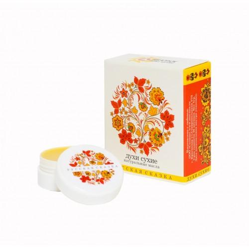 suhie-duhi-russkaya-skazka-5-ml-500x500